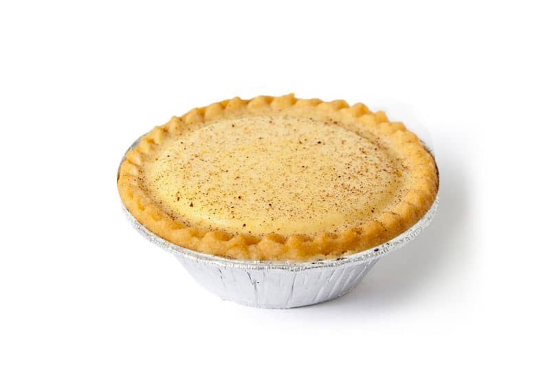 Wholesale Tarts and Pies Perth