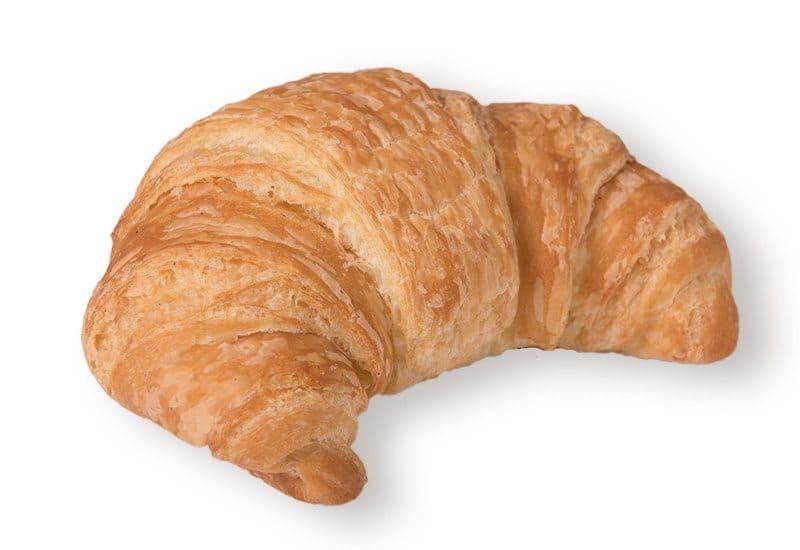 Medium Croissant