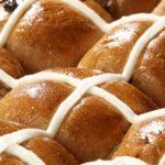 Hot Cross Buns Perth